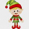 Pomagajte Božičku