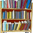 Urejanje knjižnega gradiva